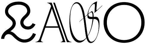 type-specimen-for-home-pg.png