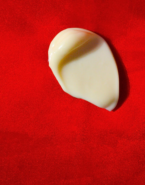 lip-cream-(80%_1700px).jpg