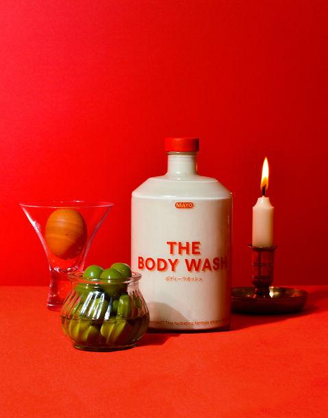 body-wash-(80%_1700px).jpg