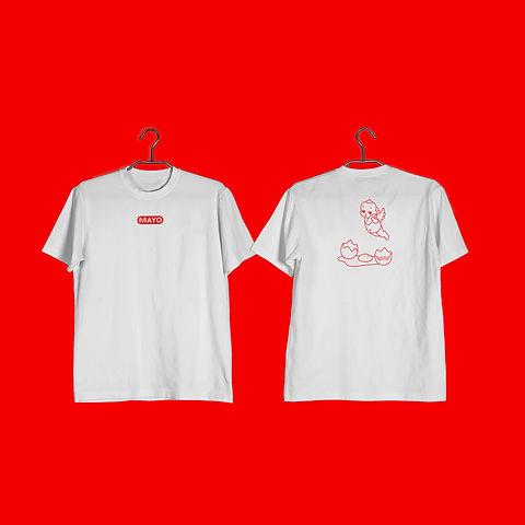 MAYO-t-shirts-for-passionfrruit-(EGG).jp