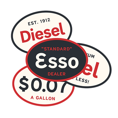 esso stickers for gif-01.png