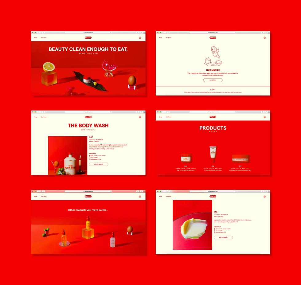 Web-Mockup (1).png