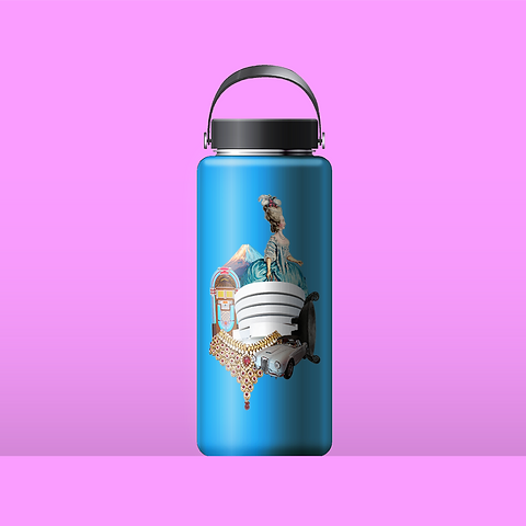 waterrbottle-17.png