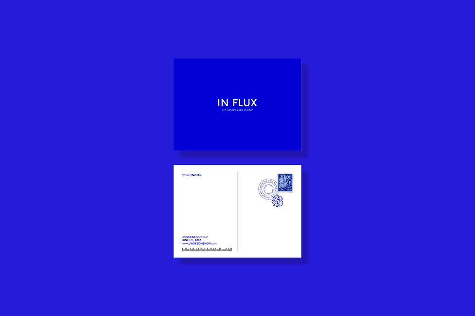 IN-FLUX_show-submissions2.jpg