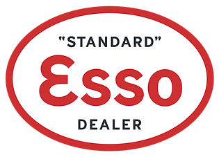 esso-01.png