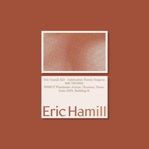 EH-portfolio-content-02.jpg