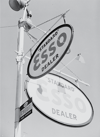 esso-sign-picture.png