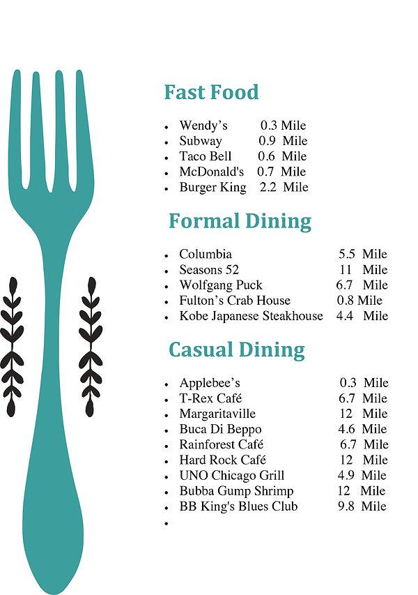 Fast Food-2.jpg