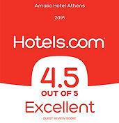 Certificate-hotels_com-expedia.jpg