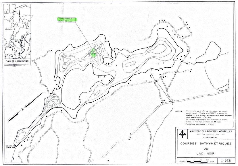 Grand Lac Noir Profondeurs-1.jpg