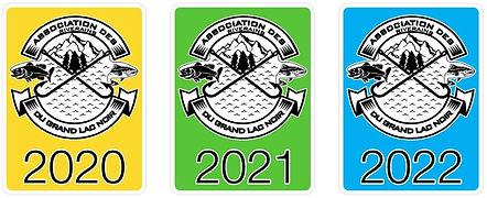 20202122 Collants.JPG