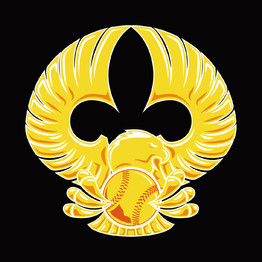 20160605 WS logo-02.jpg