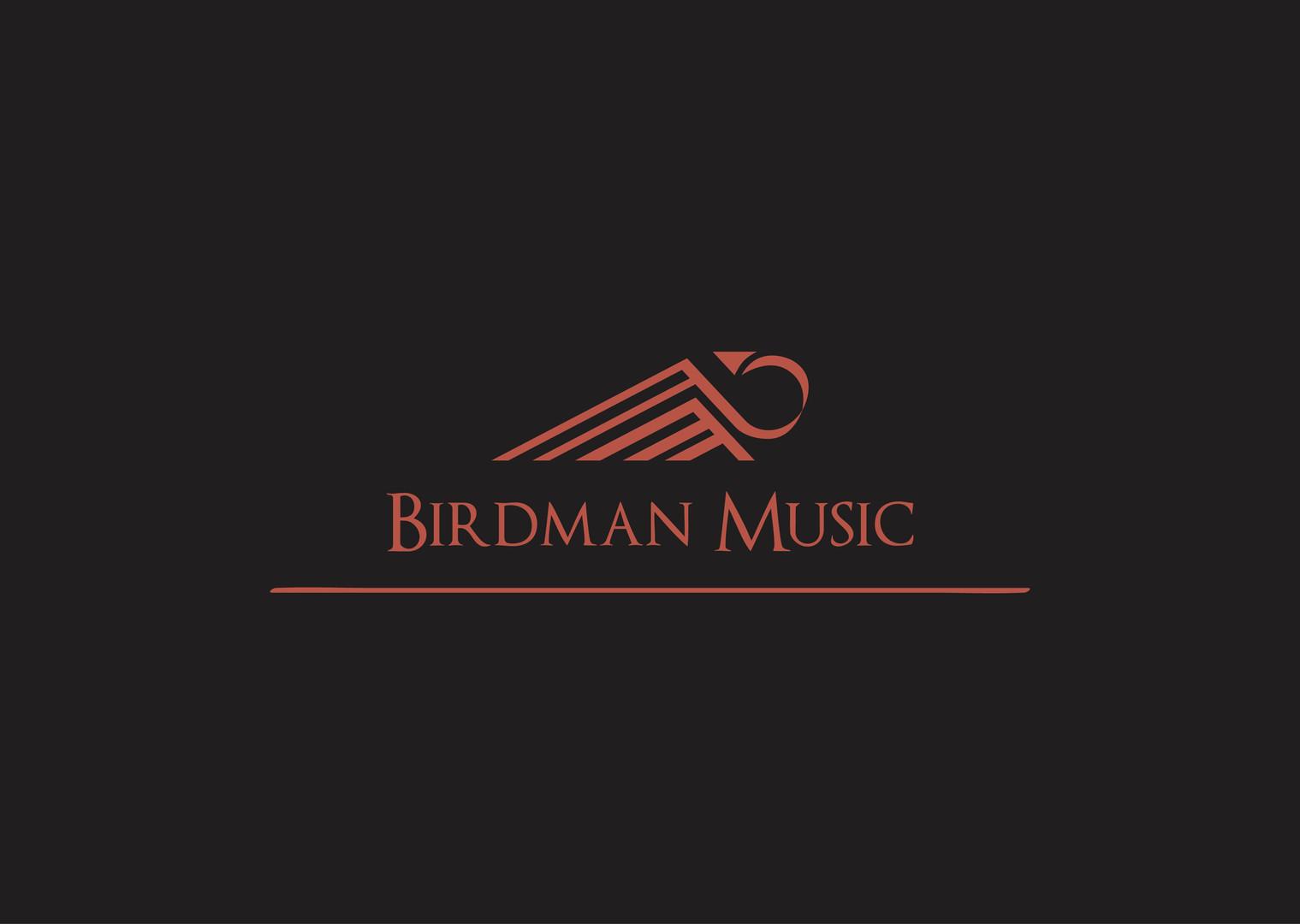 20170522 Birdman music CI-01.jp