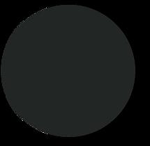 陰影-09.png