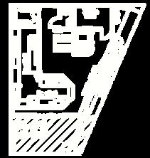 20191121 啡堡 平面配置圖-04.png
