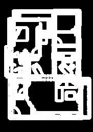 平面圖-01.png