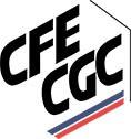 Fiches CSE/introduction d'outils numériques dans l'entreprise