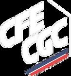 Logo_cfe-cgc BLANC.png