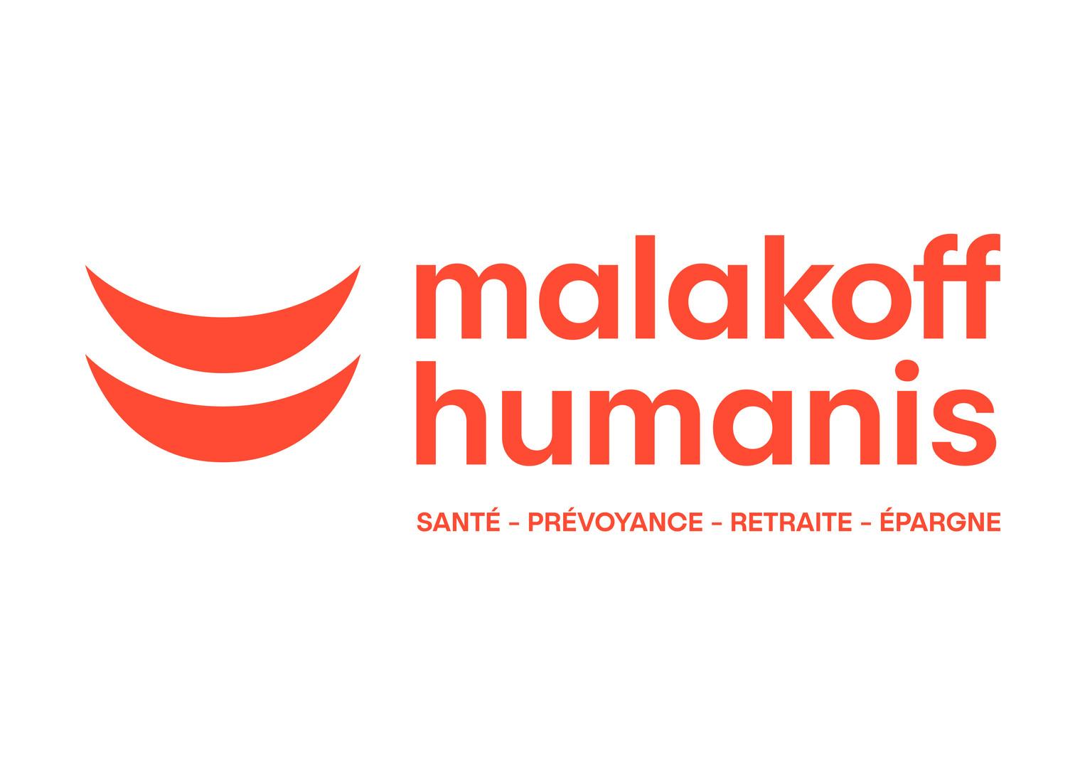 logo_mh_metiers_bas_rvb.jpg