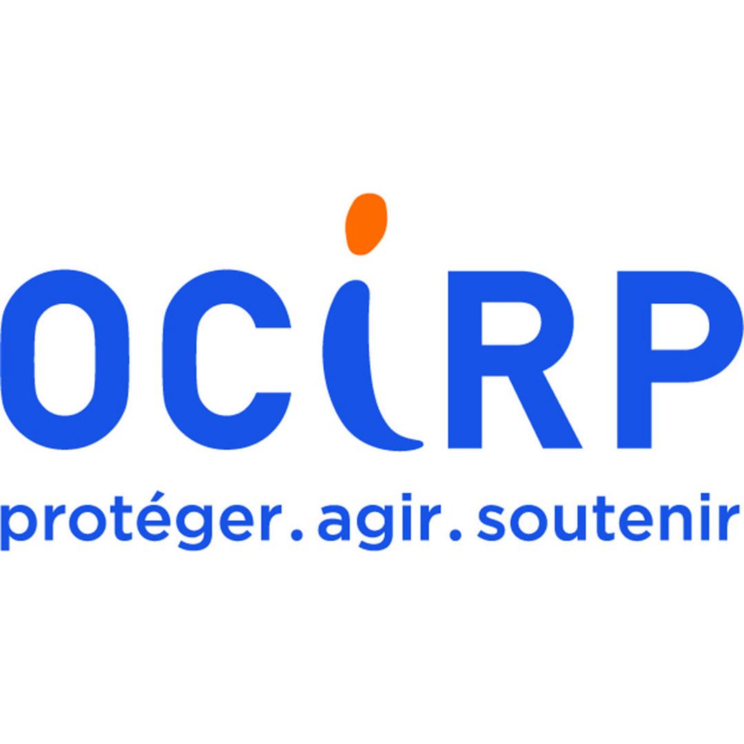 NEW LOGO OCIRP.jpg