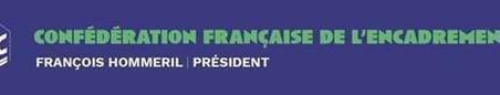 INFORMATION CONFÉDÉRALE - INTERVIEW DE FRANÇOIS HOMMERIL (VŒUX ET ACTUALITÉ SOCIALE)