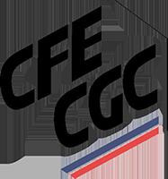 LOGO_CFE-CGC 200x200.png