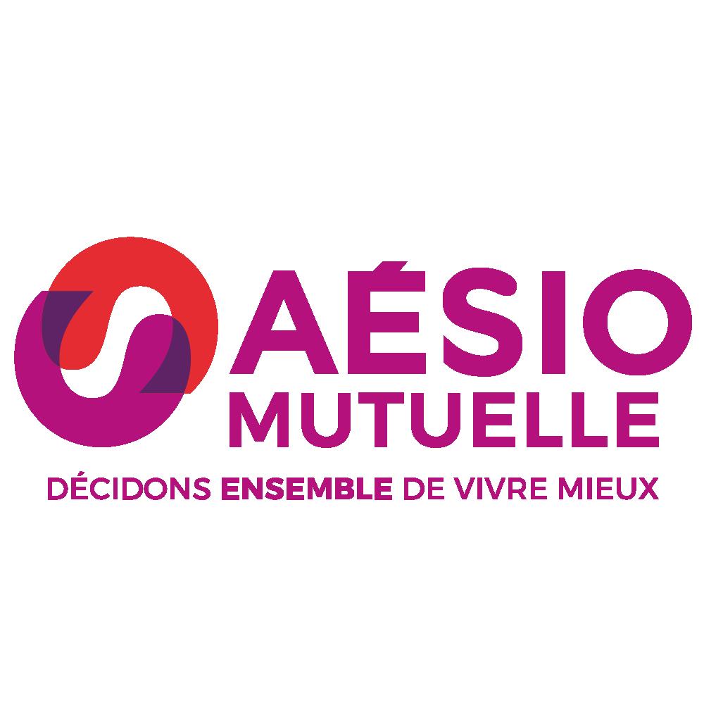 21-005-030-logo-aesio-1000x1000.png