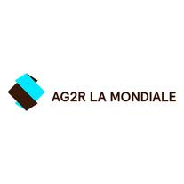 logo appli ag2r.png