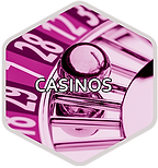 CASINO HEXAGONE WEB.png