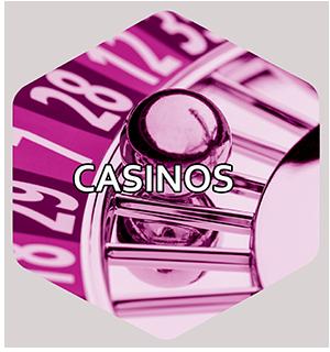 CASINO HEXAGONE WEB.png