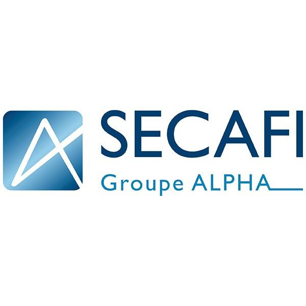 Logo SECAFI 6000 x 6000 px.jpg