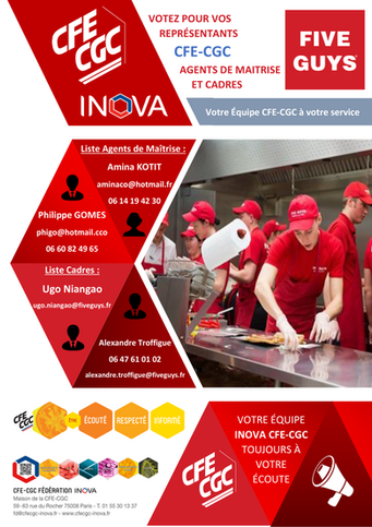 TRACT ELECTIONS FIVE GUYS-2.png