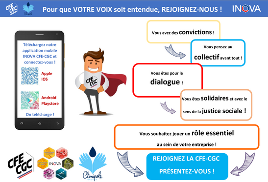 appel candidature - CLINIPOLE 3-2.png
