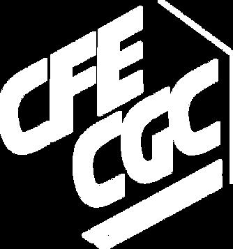 Logo cfe-cgc blanc.png