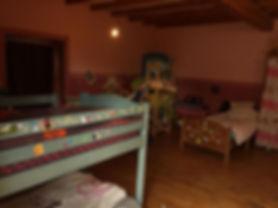 chambre7.jpg