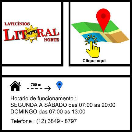 litoralNorte.jpg