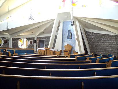 capela da pedra.jpeg