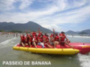 bananaboat.jpeg