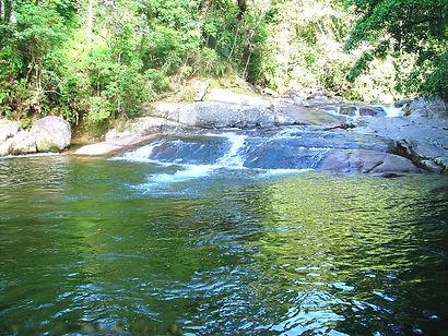 cachoeira da renata.jpeg