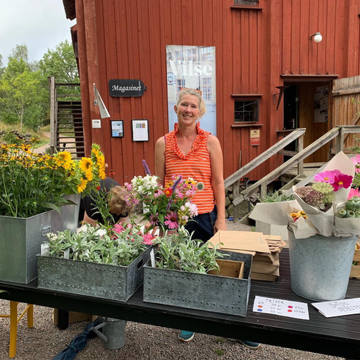Annika Persson TRM i Lycke .jpg