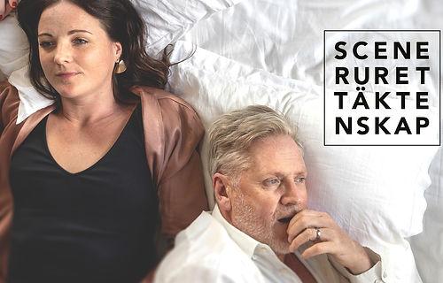 scenerurettaktenskap_Norticheader1920x10