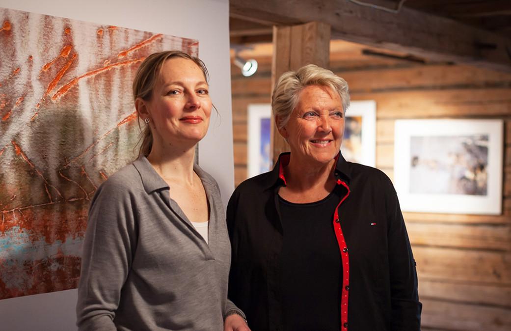 Linda och Annika Small.jpg