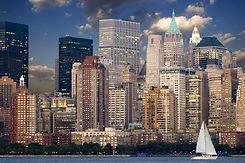 new-york-skyline-manhattan-hudson-40142.