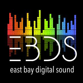 East Bay Digital Sound