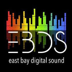 East Bay Digital Sound