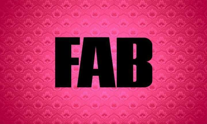 The House of FAB