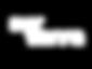 surterra logo