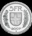 SMT_Coin_5FR.png