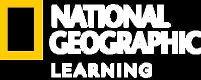 Jan 2020 ng_learning_whiteyellow_rgb.png