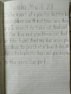 Recycle, reuse, transform_Nikolai_beach